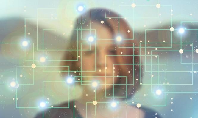 باحثون يطالبون بقوانين تنظّم استخدام تقنيّة التعرف للوجوه