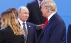 محور أميركي إسرائيلي جديد ضد روسيا وتركيا بالشرق الأوسط