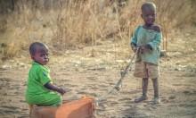 نيجيريا: 70 مليونا لا يُجيدون القراءة والكتابة