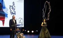 تونس: انطلاقُ الدورة الـ20 من أيام قرطاج المسرحية