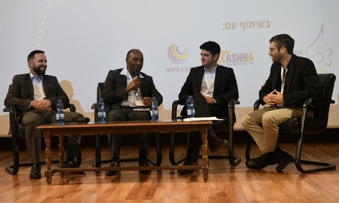 سعي إسرائيلي للتغلغل في أفريقيا عبر منافذ تجارية