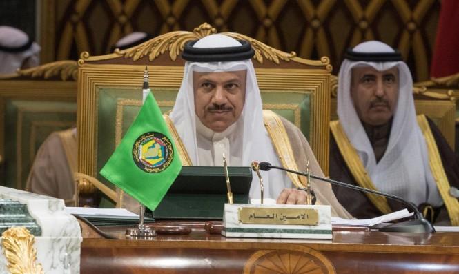 ختام قمة التعاون الخليجي: التمسك بالمجلس وتفعيل قيادة عسكرية موحدة