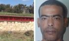 بعد أيام من فقدان آثاره: العثور على رسمي جربان جثة هامدة