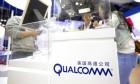 """الصين: منع بيع واستيراد معظم أجهزة """"آبل"""" في أربعة فروع"""