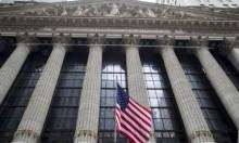 توقعات لانكماش الاقتصاد الأميركي في 2020