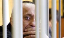 روسيا: إدانة شرطي سابق بقتل 78 امرأة