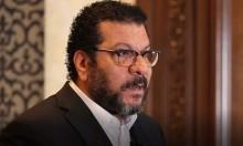 """الأردن: اعتقال إعلامي بعد نشر صورة """"مسيئة"""" للمسيح"""