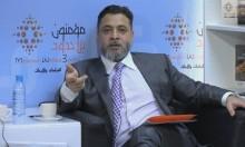 الأردن: محاكمة يونس قنديل بعد فبركة اختطافه