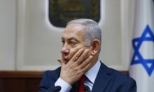 أزمة مستجدّة داخل ائتلاف نتنياهو