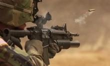 ارتفاع مبيعات شركات الأسلحة العالمية