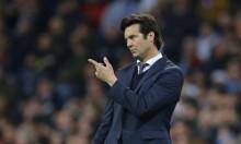مدرب ريال مدريد: الأجواء أثرت على أداء الفريقين
