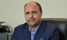 """عزّ الدين البوشيخي: """"معجم الدوحة التاريخيّ"""" طفرة، وسيكون متاحًا للجميع"""