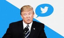 """""""دبلوماسية تويتر"""": حين يشطح السياسيون عن مسار التعاملات الدولية"""