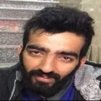 طولكرم: استشهد برصاصة من الخلف في منطقة هادئة