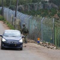 """""""أمان"""": قابلية تفجر الأوضاع عند الحدود الشمالية مرتفعة"""