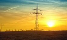 رفع رسوم الكهرباء بنسبة تصل إلى 8.1%