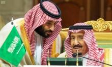صحيفة: قتل خاشقجي كشف طريقة إدارة بن سلمان للسعودية