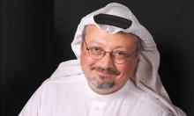 آخر كلمات الصحافي جمال خاشقجي، قبل مقتله!