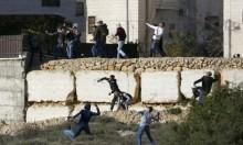 جيش الاحتلال: تصاعد في العمليات بالضفة والمنفذون مصدر استلهام