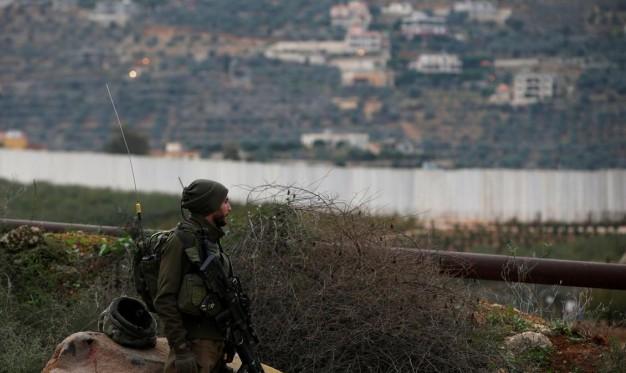 إسرائيل وحزب الله: ردع متبادل يؤجل الحرب