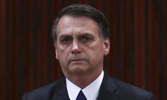 الجامعة العربية تحذر البرازيل من نقل سفارتها للقدس المحتلة