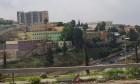 أم الفحم: خطف معلم في مدرسة ثانوية واعتقال أحد الخاطفين