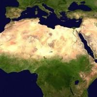 """اقتراح سعودي بإقامة كيان لـ""""دول البحر الأحمر والقرن الإفريقي"""""""