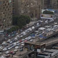 """حقوق الإنسان بمصر.. """"محض أعمال تجميلية للتغطية على الاضطهاد"""""""