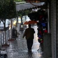 بعد مقاطعة المستوطنات.. Airbnb يمنع الفلسطينيين من إدراج شققهم