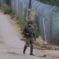 تجدد التنسيق العسكري بين روسيا وإسرائيل
