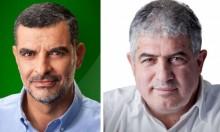 طمرة: أبو رومي يستأنف على نتائج الانتخابات