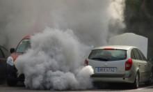 شركات تصنيع السيارات عثرة بطريق خفض الانبعاثات الغازية