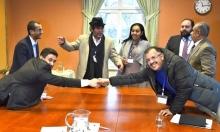 اليمن: الاتفاق على استئناف تصدير النفط والغاز وفتح مطار صنعاء