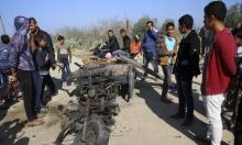 """""""العادات والتقاليد"""" تُفشل عملية الاحتلال في خان يونس"""