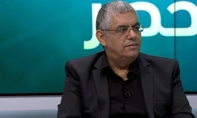"""ما تبقّى من """"ديمقراطيّة إسرائيل"""""""