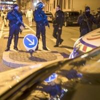 الشرطة الفرنسية تقتل منفذ هجوم ستراسبورغ