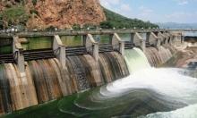 الصندوق العالمي للطبيعة يستنكر بناء سد تنزاني مصر