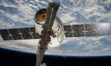 قرار إنشاء وكالة فضاء تركية يدخل حيّز التنفيذ