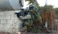 شهيد بالبيرة وعشرات الإصابات بمواجهات مع الاحتلال بالضفة