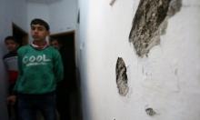 تصعيد في الضفة: الاحتلال يحاول فهم العمليات الأخيرة