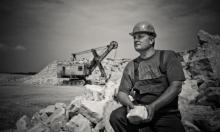 دراسة: الإجهاد في العمل يرفع خطر الإصابة بالسرطان