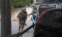 اعتداءتُ الاحتلال والمستوطنين بالضفة: عشراتُ الإصابات واعتقالاتٌ وإغلاقُ مداخل