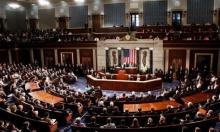 الشيوخ الأميركي يصوت على منع الدعم العسكري للرياض