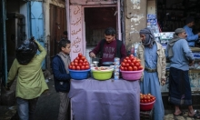 اليمن: غوتيريش ينضم للمباحثات وضغوطات لإبرام اتفاق بشأن الحديدة