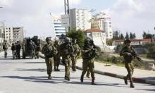 حكومة الوفاق تطالب حماية دولية للفلسطينيين والفصائل تحذر