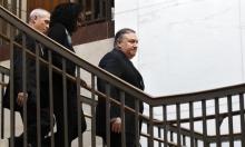 رغم تحذير الكونغرس: بومبيو وماتيس يدافعان عن التحالف مع السعودية