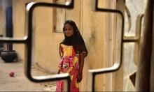"""""""يونيسيف"""": أطفال نيجيريا يعانون من مأساة سوء التغذية"""