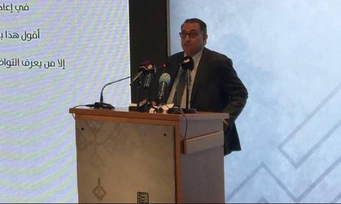 معجم الدوحة التاريخي للغة العربية.. الهدية الثمينة للأمة