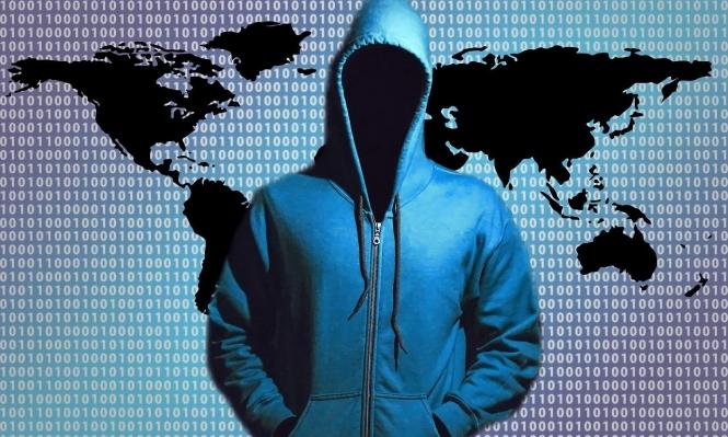 """فيروس """"شمعون"""" يضرب شركة نفطية إيطالية شريكة لـ""""أرامكو"""" السعودية"""