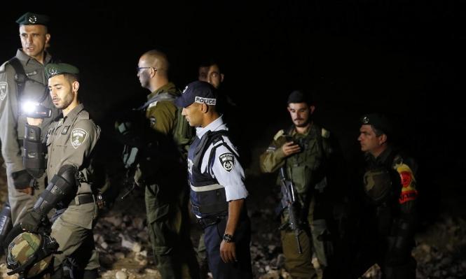 نتنياهو يصادق على توسيع مستوطنات وهدم بيوت منفذي عمليات